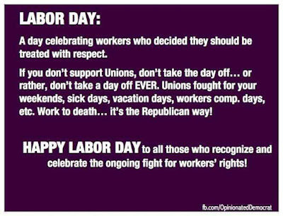 inspirational labor day quotes 2017