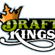 Analysis of your Week 1 DraftKings contest
