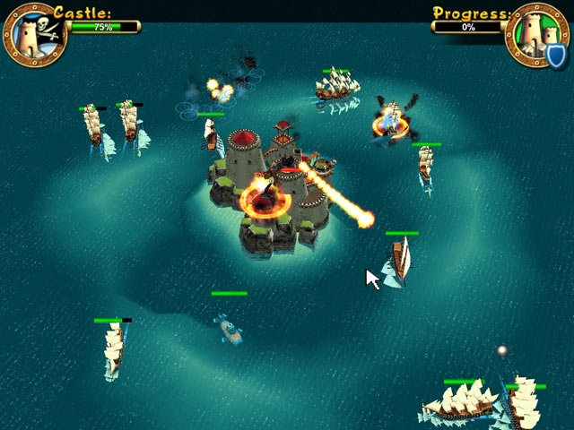 Download Free Full Version Pc Game Pirates Free Full