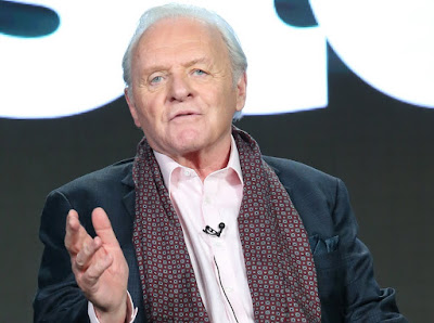 being-actor-is-peculiar-anthony-hopkins