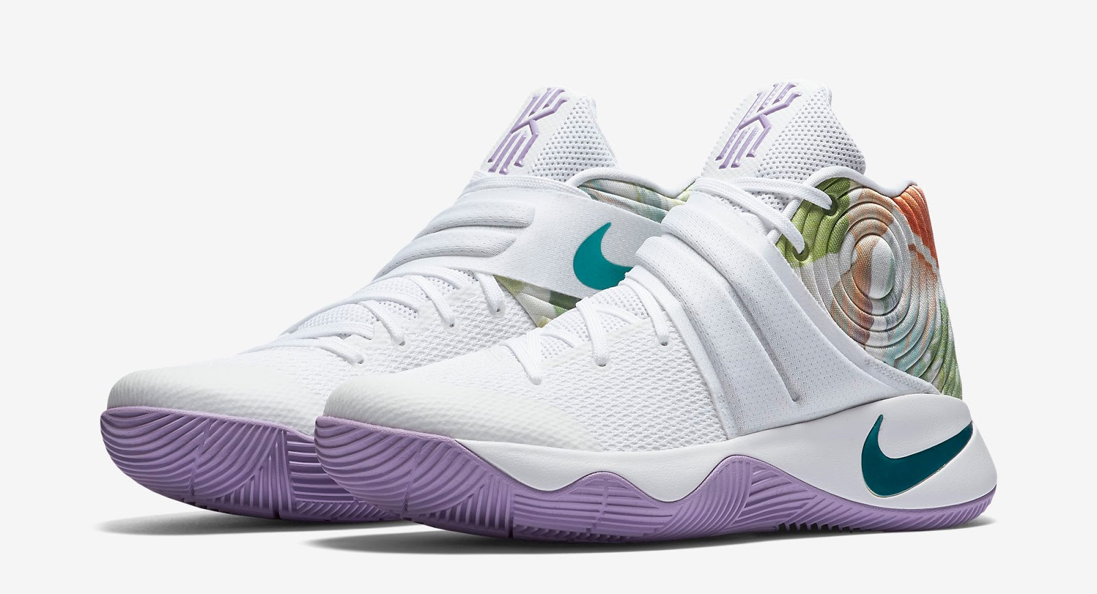 0740f752dcbf4e ajordanxi Your  1 Source For Sneaker Release Dates  Nike Kyrie 2 ...