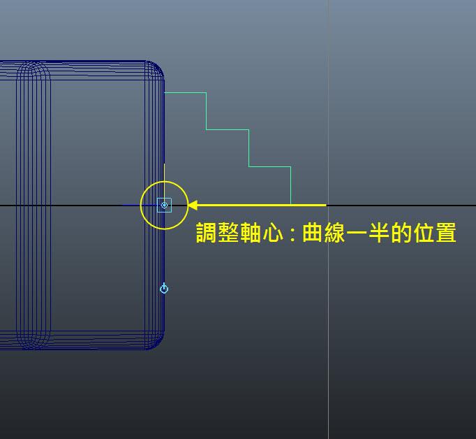 USB Modeling 28