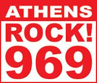 http://www.rockfm.gr/