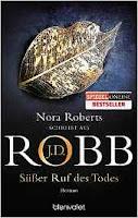 https://www.randomhouse.de/Taschenbuch/Suesser-Ruf-des-Todes/J.D.-Robb/Blanvalet-Taschenbuch/e481761.rhd