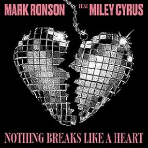 Top 50 Songs of 2018! (#30-#21) | Album Confessions