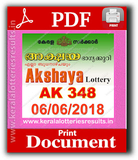 KeralaLotteriesResults.in, akshaya today result : 6-6-2018 Akshaya lottery ak-347, kerala lottery result 06-06-2018, akshaya lottery results, kerala lottery result today akshaya, akshaya lottery result, kerala lottery result akshaya today, kerala lottery akshaya today result, akshaya kerala lottery result, akshaya lottery ak.347 results 6-6-2018, akshaya lottery ak 347, live akshaya lottery ak-347, akshaya lottery, kerala lottery today result akshaya, akshaya lottery (ak-347) 06/06/2018, today akshaya lottery result, akshaya lottery today result, akshaya lottery results today, today kerala lottery result akshaya, kerala lottery results today akshaya 6 6 18, akshaya lottery today, today lottery result akshaya 6-6-18, akshaya lottery result today 6.6.2018, kerala lottery result live, kerala lottery bumper result, kerala lottery result yesterday, kerala lottery result today, kerala online lottery results, kerala lottery draw, kerala lottery results, kerala state lottery today, kerala lottare, kerala lottery result, lottery today, kerala lottery today draw result, kerala lottery online purchase, kerala lottery, kl result,  yesterday lottery results, lotteries results, keralalotteries, kerala lottery, keralalotteryresult, kerala lottery result, kerala lottery result live, kerala lottery today, kerala lottery result today, kerala lottery results today, today kerala lottery result, kerala lottery ticket pictures, kerala samsthana bhagyakuri