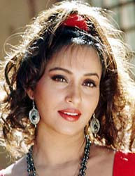 Sexy Images Of Ashvini Bhave 63