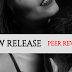 SURPRISE RELEASE BLITZ - PEER REVIEW (A Ruby Romp Novella) by Ruby Rowe