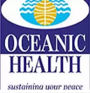 JOB OPPORTUNITY: Oceanic Health Management Limited is recruiting for fulltime Business Acquisition Officers.