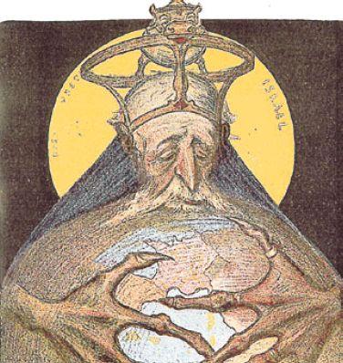 Riforma ebreo risalente ortodosso