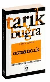 Osmancık Tarık Buğra Kitap Yazılısı Sınav Soruları Ve Cevap