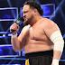 Atualização sobre se Samoa Joe ficará no SmackDown ou irá para o RAW
