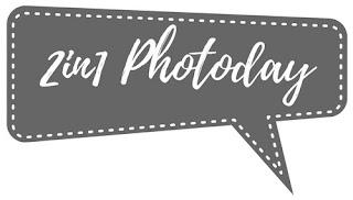 2in1 Photoday: Ein Fotoprojekt für Bildbearbeitung und Doppelbelichtung mit PhotoScape bei Verliebt in Zuhause