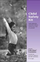 Free Child Safety Kit Today