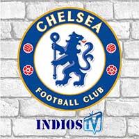 Stream Chelsea