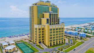 Phoenix West II Condos For Sale, Orange Beach AL Real Estate