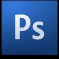 Photoshop Kullanımı