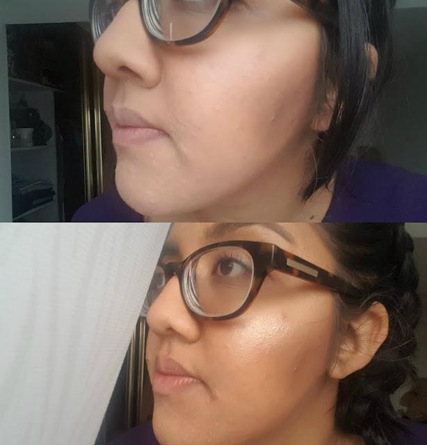 max factor healthy skin