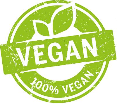 É mesmo possível fazer a dieta Keto se você é vegano ou vegetariano?