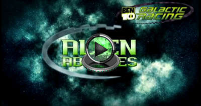 http://theultimatevideos.blogspot.com/2015/10/ben-10-galactic-racing-3ds-footage.html