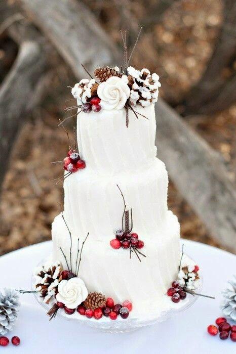 e60f11076b22 Mariee design MAGAZÍN  Vidiecka svadba v zime