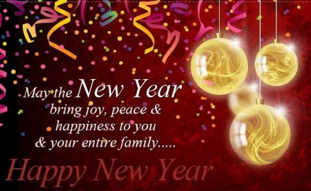 hd image happy new year