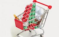 Ανακοίνωση ΕΟΦ για τα τρόφιμα που είναι κατάλληλα για άτομα με δυσανεξία στη γλουτένη