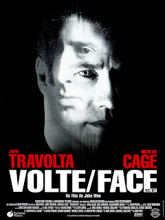 http://fuckingcinephiles.blogspot.com/2017/10/1-cinephile-1-film-culte-volteface.html
