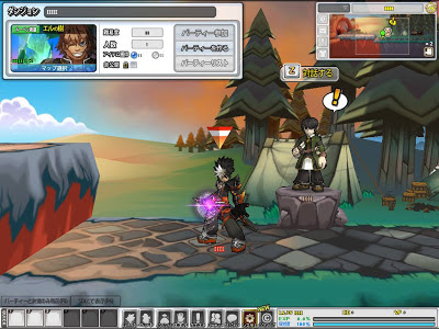 download game elsword indonesia offlinne terbaru demo