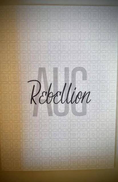 rebellion action list