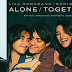 #AloneTogether, Liza Soberano & Enrique Gil's first trailer movie go viral on Twitter