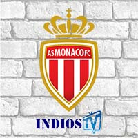 Live Streaming As Monaco