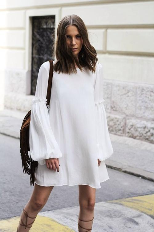 23 Simple Outfits To Try This Summer