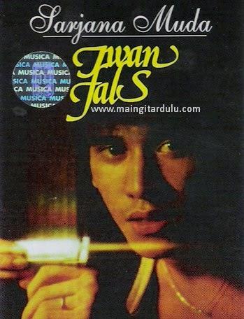 Sarjana Muda Iwan Fals, [1981]