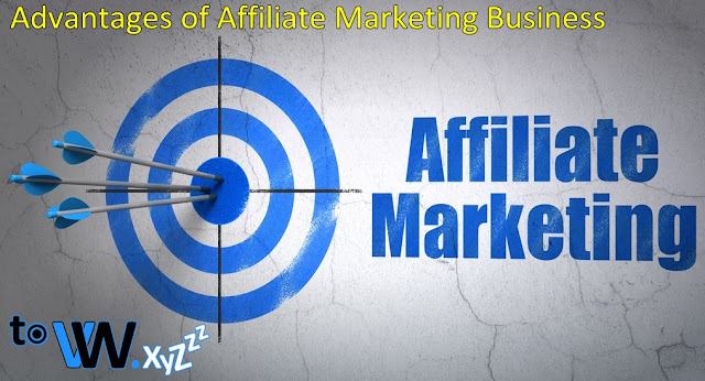 The Advantages of Affiliate Marketing, the Advantages of Affiliate Marketing Business, the Advantages of Affiliate Marketing Business, the Advantages and Advantages of Affiliate Marketing Business, Regarding the Advantages of Affiliate Marketing Business, the Advantages of the Advantages of Affiliate Marketing Business, Reasons Why Businesses Must Be the Advantages of Affiliate Marketing Business, the Advantages of Affiliate Marketing compared to Other Businesses, Information About the Advantages of Affiliate Marketing Business, Detail Info About the Advantages of Affiliate Marketing Business, Complete Info About the Advantages of Affiliate Marketing Business, the Advantages of Affiliate Marketing Business Details compared to Other Businesses, the Advantages of Business Affiliate Marketing, What Is the Advantage of Affiliate Marketing Business Affiliate Marketing Business, Primacy and Primacy of Affiliate Marketing Business, Regarding the Advantages of Affiliate Marketing Business, The Virtue of Business Excellence Affiliate Marketing, Reasons Why Business Must Be the Priority of Business Affiliate Marketi ng, The Primacy of the Advantages of the Business of Affiliate Marketing compared to Other Businesses, Information About the Advantages of the Business of Affiliate Marketing, Detail Info About the Advantages of the Business of Affiliate Marketing, Complete Info on the Advantages of the Business of Affiliate Marketing.