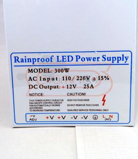 distributor-jual-power-supply-rainproof-led-300watt-purwokerto-purbalingga