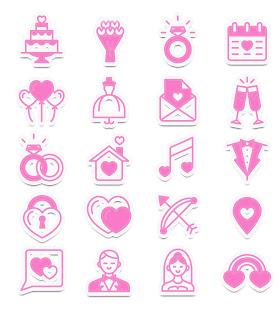 imagenes gratis amor scrapbooking y otras manualidades
