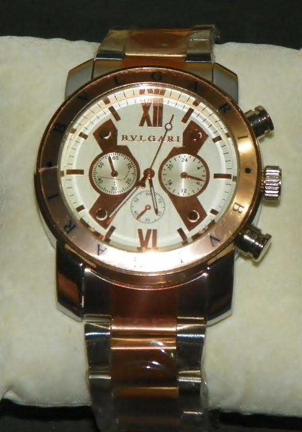 33c00e7888ad0 Relogio Oakley Minute Machine Replica « Heritage Malta