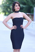 Raashi Khanna new glam photo shoot-thumbnail-2