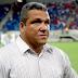"""Pra ser campeão da A-2, Givanildo alerta que Olímpico não pode ser """"caseiro"""""""