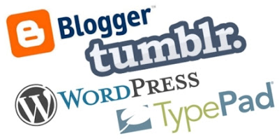 the best blogging platform