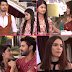 Pragya and Abhi's love consummation Will Take Place In Zee Tv's Kumkum Bhagya