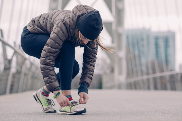 4 Easy Ways to Add Exercise to Your Daily Routine