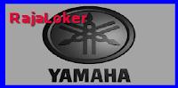 Info Lowongan Kerja Operator Produksi PT Yamaha Indonesia Motor Mfg Terbaru di Tahun 2016
