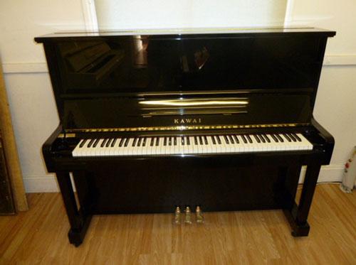 dan piano kawai bl-51