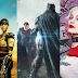 Globo fecha acordo milionário com a Warner para exibir filmes e séries do estúdio