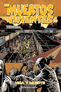 http://www.nuevavalquirias.com/los-muertos-vivientes-24-vida-y-muerte-comprar.html
