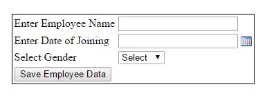 designing asp.net web application