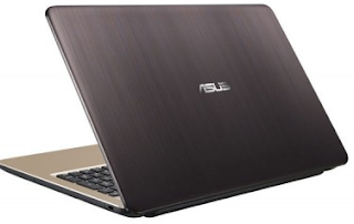 Asus X540S Drivers Windows 7 64bit, WIndows 8.1 64bit and Windows 10 64bit