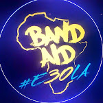 #BANDAID30 VS #EBOLA